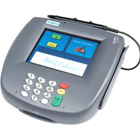 Amazoncom: Ingenico iWL250 Wireless GPRS Credit Card