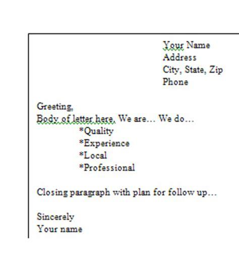 Top 5 hotel general manager cover letter samples - SlideShare