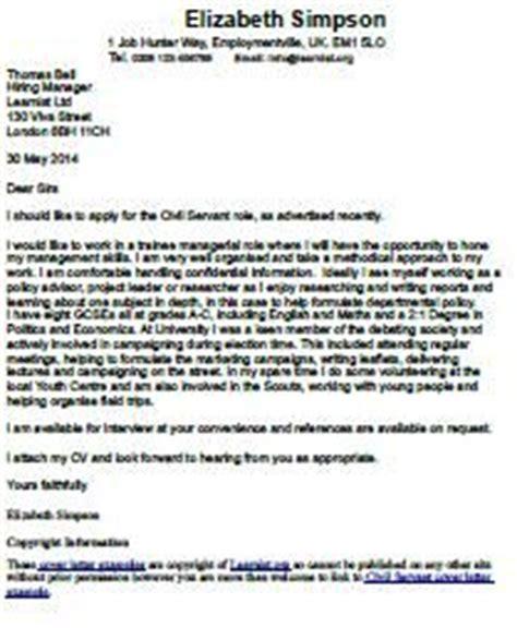 Hotel general manager resume cover letter